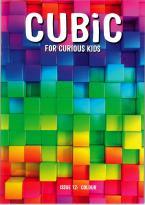 CUBiC magazine