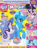 My Little Pony Special magazine