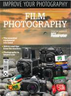 Improve Your Photography magazine