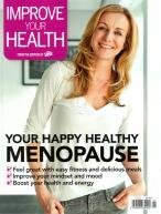 Improve Your Health magazine