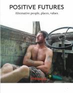 Positive Futures magazine