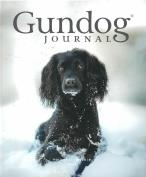 Gundog Journal magazine