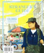 Stranger's Guide magazine