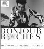 Number One magazine
