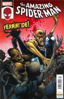 The Amazing Spider-Man magazine