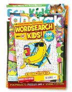 Kids Magazine Pack magazine