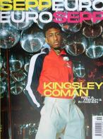 Sepp magazine