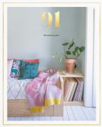 91 Anniversary Edition magazine