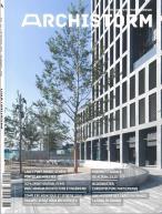 Archistorm magazine