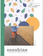 Sonshine magazine