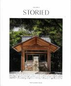 Storied magazine