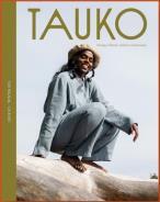 Tauko magazine