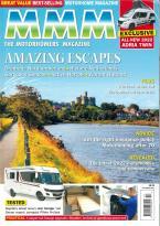 MMM magazine