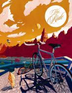 The Ride Journal magazine