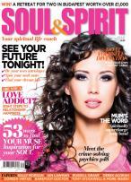 Soul & Spirit magazine