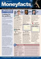 Moneyfacts magazine
