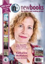 newbooks magazine