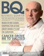 BQ Scotland magazine