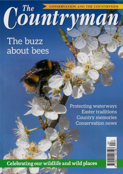 Countryman magazine
