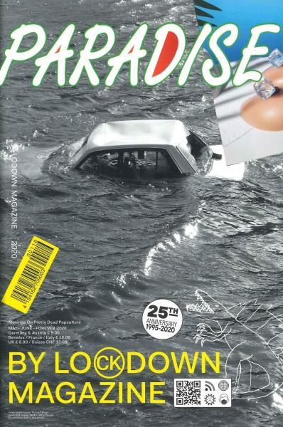 Lodown magazine