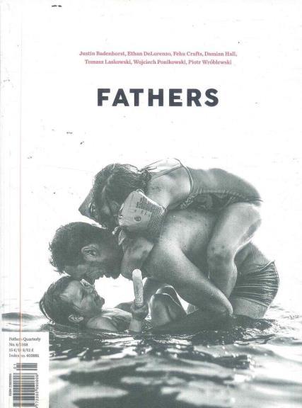 Fathers magazine
