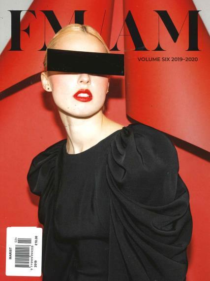 Marist magazine