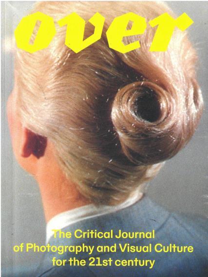Over Journal magazine