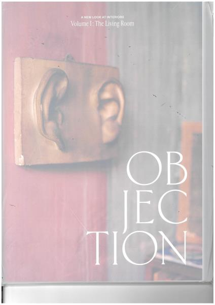 Objection magazine