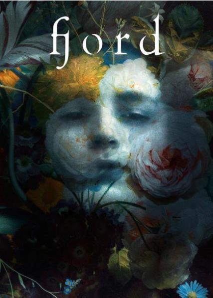 Fjord magazine