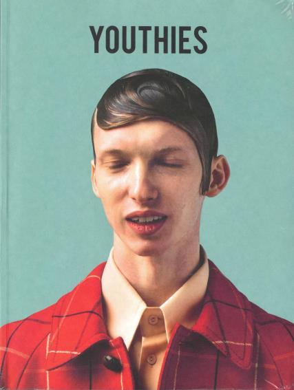 Youthies magazine