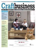 Crafts Business magazine